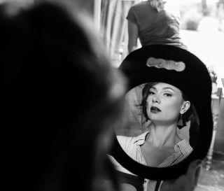 - WEDDING -  Avec @agencemariella @anaisarmandpetrier @marioncarpentiercoiffure  #wedding #mariage #maquillage #maleup #mua #mup #makeupforevet #reflection #miror #beforewedding #bridemaids #maquilleuse #beauty