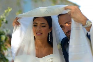 - WEDDING - #weddingmakeup #maquillage #mup #mufe #mua #montpellier #nimes #weddingdress #beauty #summer #jewishwedding #love #loving #instawedding #instamakeup